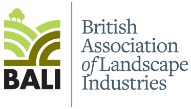 Pudsey Landscapes is BALI accredited place of work.