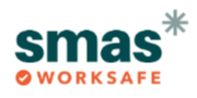 Pudsey Landscapes is an SMAS Worksafe accredited place of work.